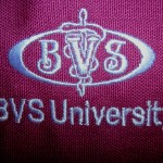 BVS University
