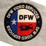 DFW Video