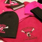 Trinity HS Lacrosse